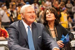 NBA: Preseason-Los Angeles Lakers vs Golden State Warriors