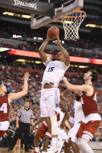 Courtesy of USA Today Sports Images