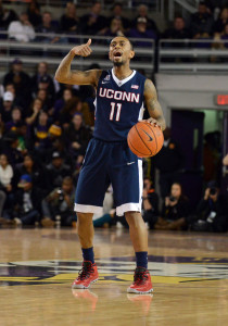 Ryan Boatright (featured)