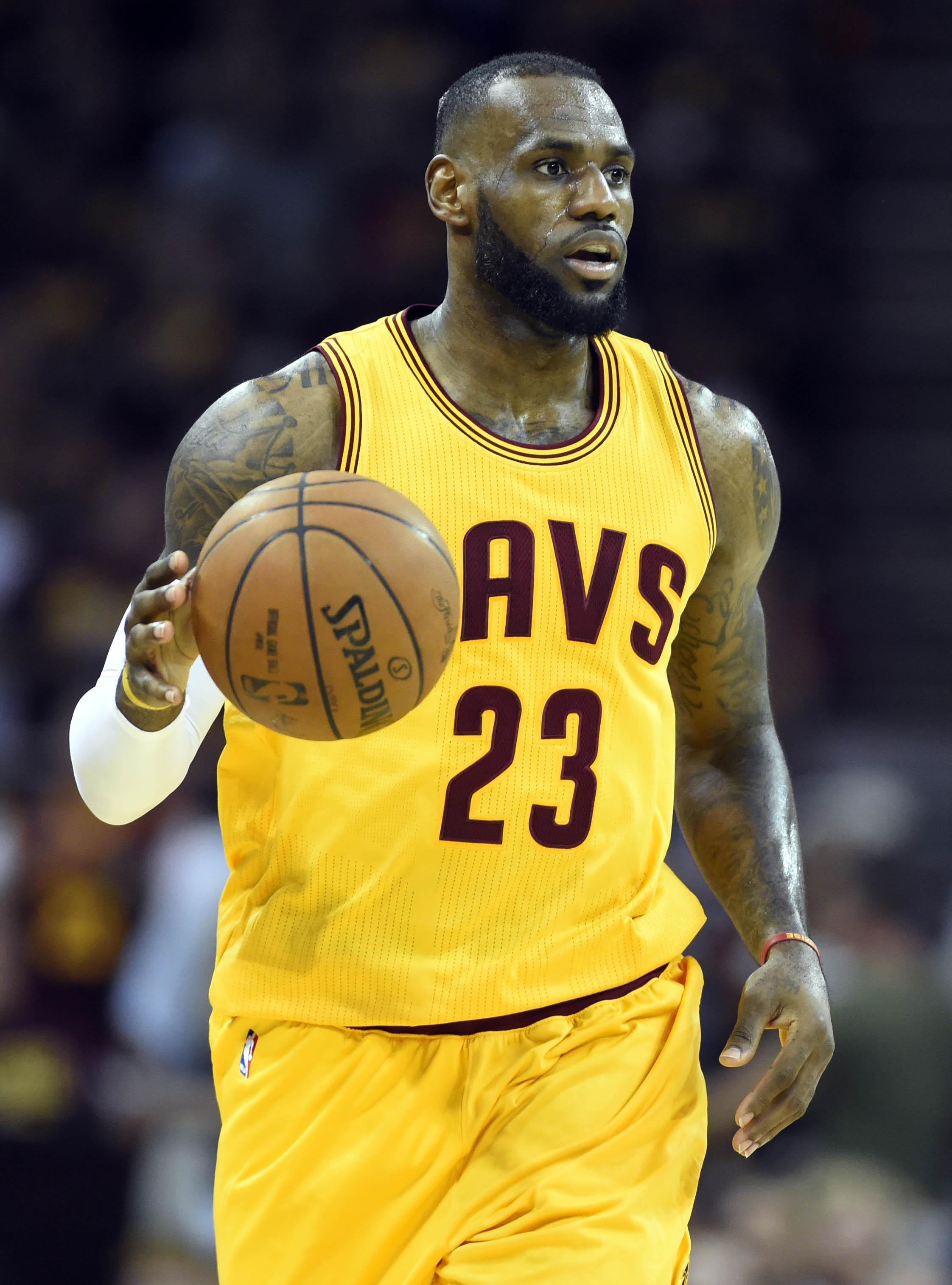 Nba Finals 2015 Central Time | Basketball Scores