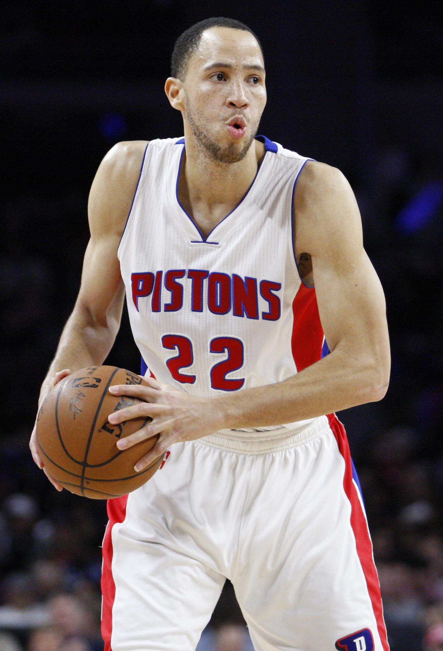2015 16 NBA Free Agents Rumors