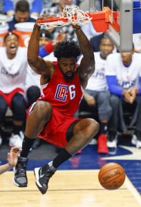 Kevin Jairaj/USA Today Sports Images
