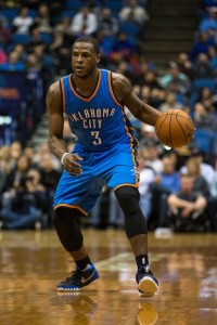 Dion Waiters vertical
