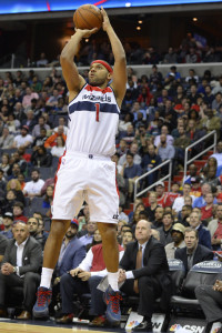 Jared Dudley vertical