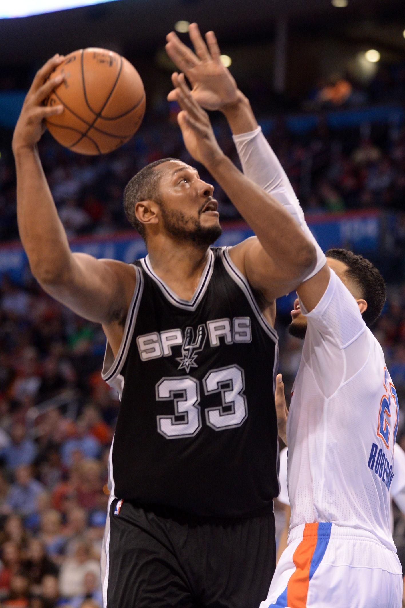 Jazz Acquire Boris Diaw From Spurs  e49a06088