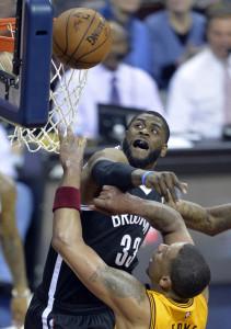 David Richard / USA TODAY Sports Images