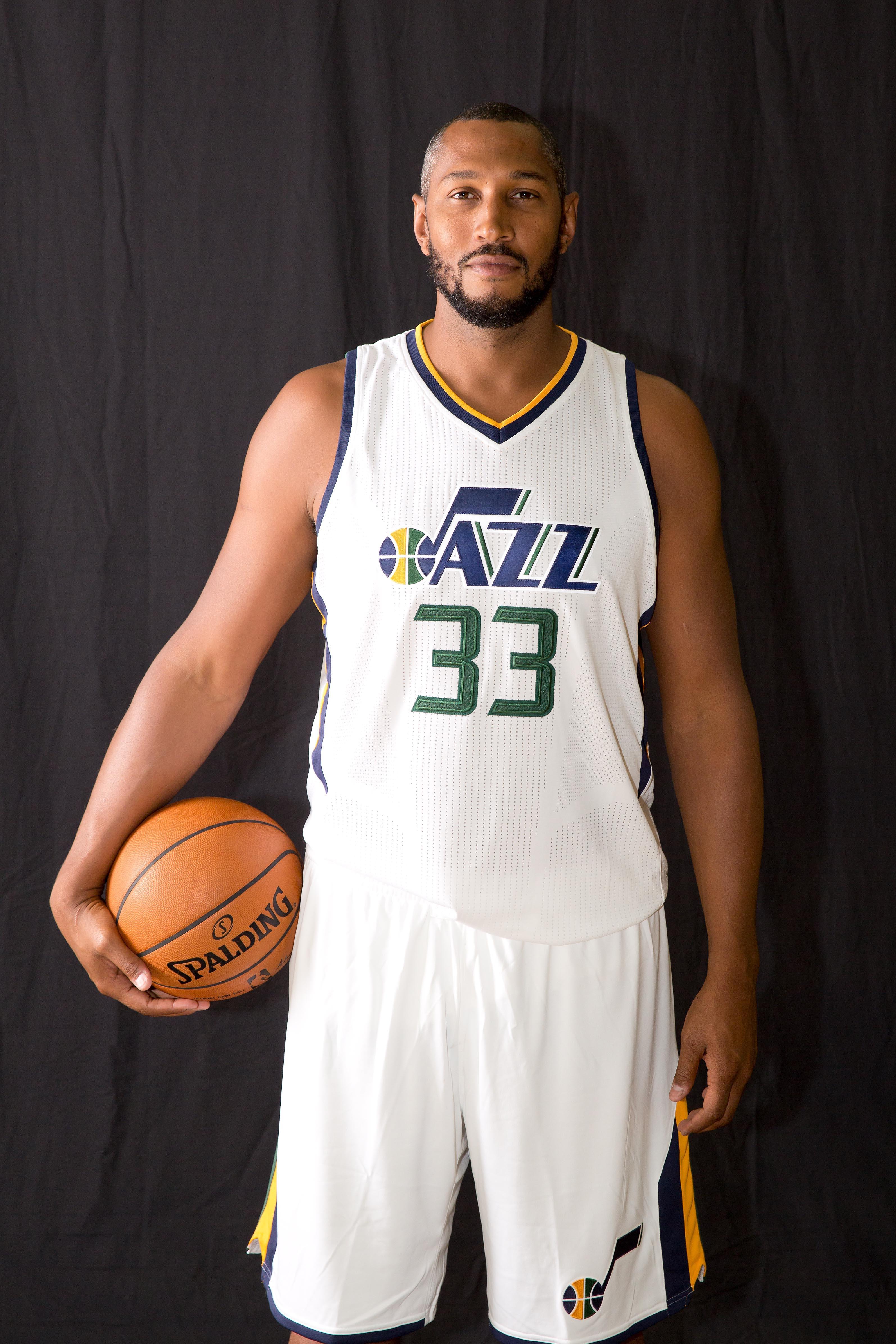 Offseason In Review  Utah Jazz  ba6e55f93