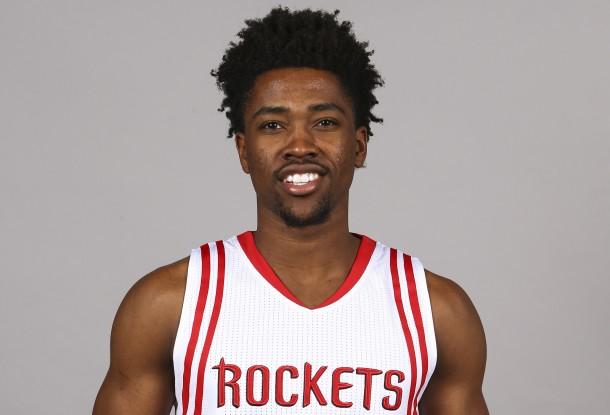 Rockets Sign Isaiah Taylor | Hoops Rumors