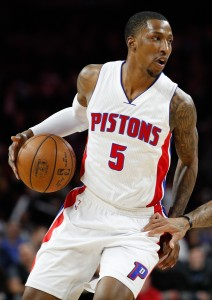 KCP vertical