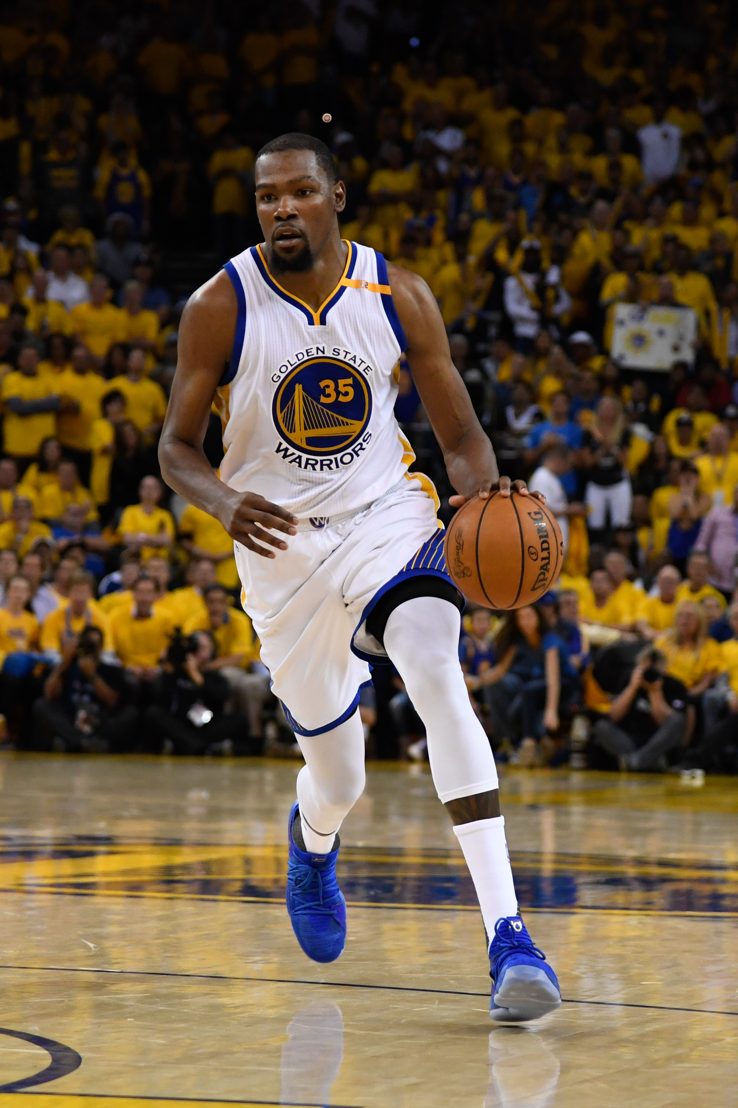 16f1e0abf93 Kevin Durant To Opt Out