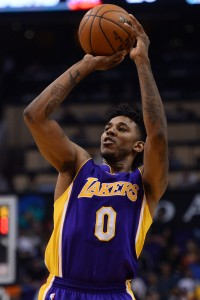 NickYoung horizontal
