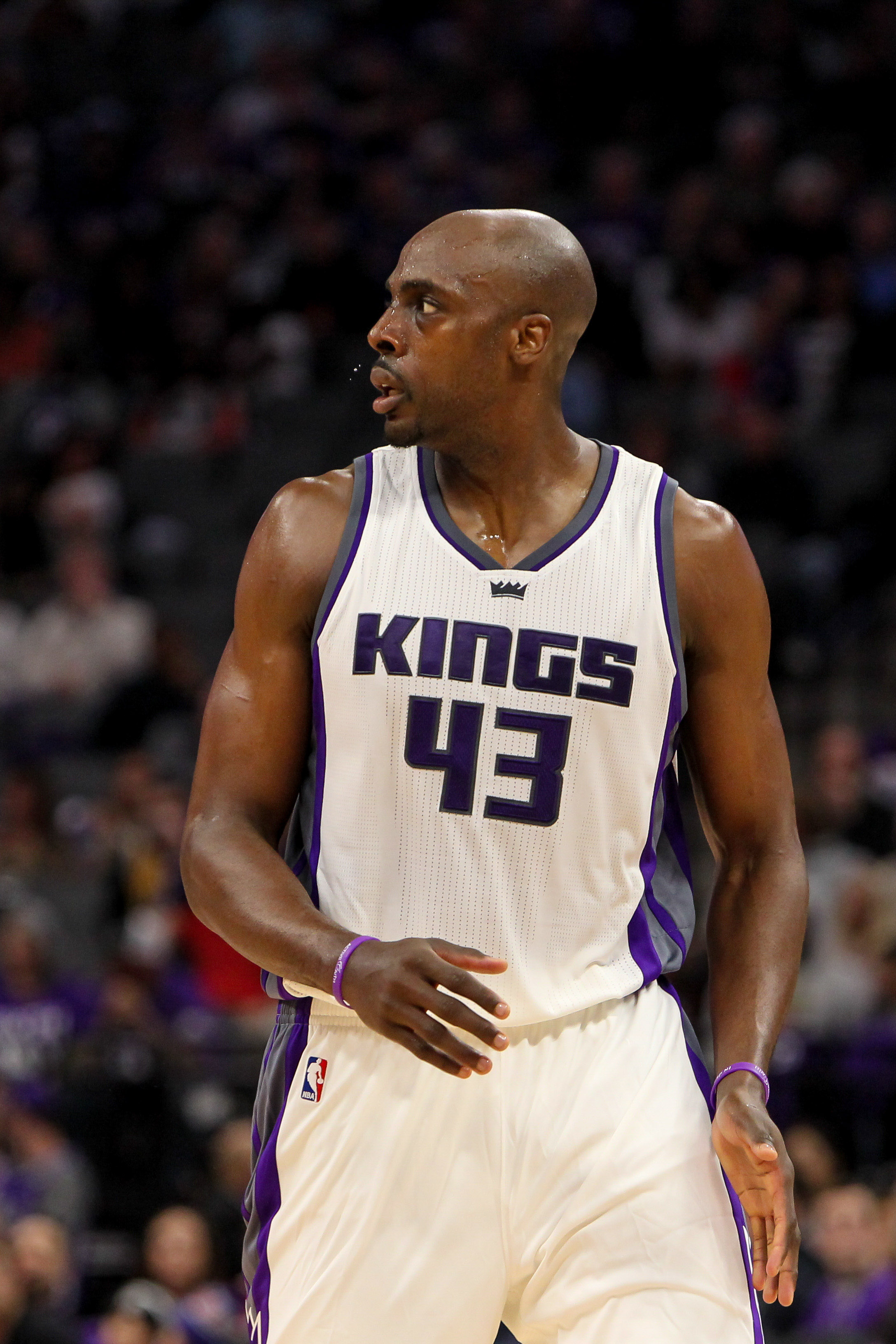 super popular c9e14 e7494 Pistons Sign Anthony Tolliver To One-Year Deal | Hoops Rumors