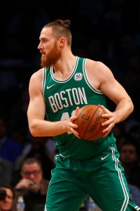 Aron Baynes vertical Getty
