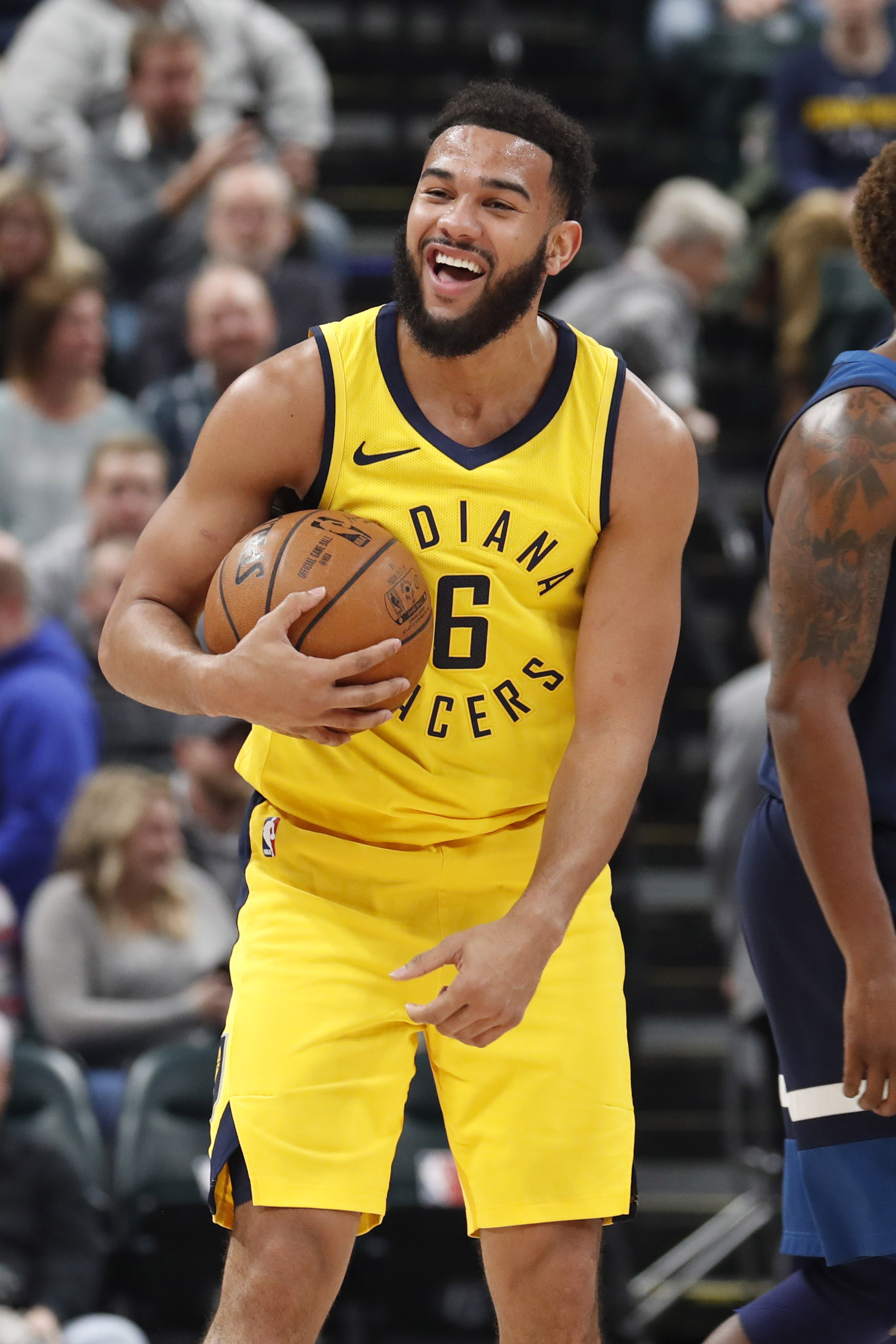 2018 Free Agent Stock Watch  Indiana Pacers  dfe5e34ea