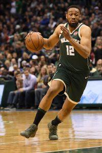 Top 50 NBA Free Agents Of 2018   Hoops Rumors Jabari Parker Lakers